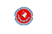 Zespół Szkół Zawodowych i Ogólnokształcących