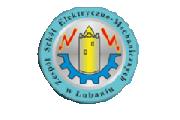 Zespół Szkół Elektruczno-Mechanicznych